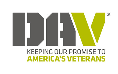 DAV Keeping our promise to America's Veterans